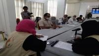 """""""أمهات المختطفين"""" تتهم الأمم المتحدة والحكومة اليمنية بالتساهل مع ملف المختطفين"""