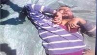 عدن.. تصفية أحد أفراد المقاومة بعد الإفراج عنه من سجون تشرف عليها الإمارات