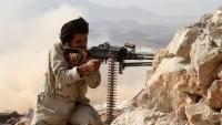 ثلاث جبهات حرب بمأرب.. خريطة نفوذ الحوثيين تتسع
