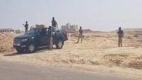 لتشديد قبضتها على منافذ المحافظة.. السعودية تدفع بتعزيزات عسكرية جديدة إلى المهرة