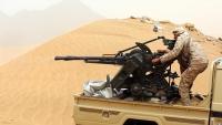 ثلاث دول أوروبية والكويت تطالب بوقف الهجوم على مأرب وتدعو لاتفاق شامل في اليمن