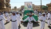جماعة الحوثي تعلن مقتل 14 من مسلحيها بينهم قياديان بارزان
