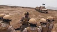 على الحدود مع سلطنة عمان.. السعودية تُحضّر لإنشاء قاعدة عسكرية جديدة في المهرة
