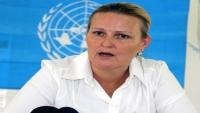 لنقص التمويل.. الأمم المتحدة تُغلق 15 من برامجها الإنسانية في اليمن