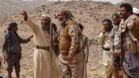 العكيمي: ثورة 26 سبتمبر فخر كل يمني والجيش سيقضي على التمرد الحوثي