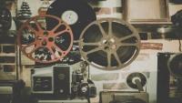 من الأبيض والأسود إلى الألوان... تقنية تصوير تغير تاريخ السينما