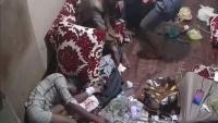 """نيابة صنعاء تُحيل قضية قتل """"الأغبري"""" إلى المحكمة"""