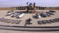 تقرير أمريكي: مبيعات الأسلحة شجعت السعودية والإمارات على ارتكاب مزيد من الجرائم في اليمن (ترجمة خاصة)