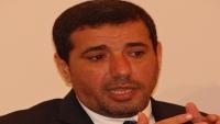 متحدث الحكومة: بيان غريفيث فاقد للمصداقية وخياراتنا مفتوحة أمام تصعيد الحوثي بالحديدة