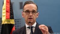 وزير خارجية ألمانيا: لا يوجد حل عسكري في اليمن سواء بمأرب أو الحديدة