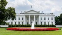 البيت الأبيض يرحب بالإفراج عن أمريكيين مختطفين بصنعاء