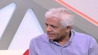 """حسن العديني في حوار مع """"الموقع بوست"""": اتفاق الرياض لن يُنفذ والشرعية معتقلة"""