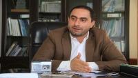 بعد يوم من اغتيال حسن زيد.. أنباء عن اغتيال قيادي حوثي بصنعاء