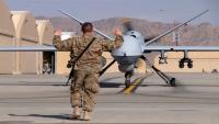منظمة بريطانية: واشنطن ترفض استنتاجات تقرير مراقب عن مدنيين قتلوا بغارات أمريكية في اليمن (ترجمة خاصة)