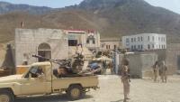 مليشيا الانتقالي تسطو علىرواتب الأمن والجيش في سقطرى