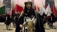 """""""السلطان الفاتح"""".. النبوءة التي قهرت حصون القسطنطينية"""