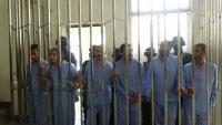 محكمة الاستئناف في صنعاء تحجز قضية مقتل الأغبري للحكم النهائي إلى 23 ديسمبر الجاري