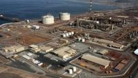 كنز شبوة.. الإمارات وحرب الغاز في جنوب اليمن