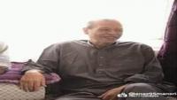 وفاة الصحفي محمد المجاهد