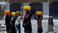 """""""كورونا"""" يتسبب بهلع الرجال وزيادة جشعهم في حرمان المرأة باليمن من حقها في الإرث (تقرير)"""