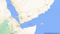 """""""نيوزويك"""" تكشف عن تزويد إيران للحوثي بطائرات مسيرة وسط تحركات إسرائيلية بالبحر الأحمر (ترجمة خاصة)"""