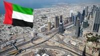 وفاة السفير الروسي في الإمارات