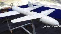جماعة الحوثي تعلن عن منظومات دفاعية جديدة ستكشف عنها قريبا