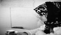 """الأكحلي في حوار مع """"الموقع بوست"""": فكرة روايتي """"شجرة البتولا"""" جاءت من نظرة المجتمع القاصرة للمرأة"""