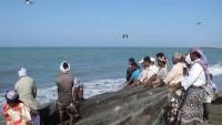 السلطات الإريترية تفرج عن 80 صياداً يمنياً