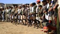 المبعوث الأممي يفتتح لقاءً موسعا لزعماء القبائل اليمنية