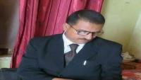 """الروائي والأكاديمي محمد العودي في حوار مع """"الموقع بوست"""": سأظل ثائراً بمحبرتي والكاتب اليمني يعاني من مشقة النشر"""