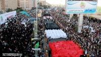 ثورة 11 فبراير.. من مخرجات الحوار الوطني إلى مخرجات التدخل السعودي الإماراتي