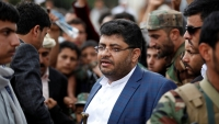محمد علي الحوثي: نترقب إيقاف سلوك أمريكا الخبيث