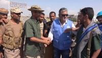 مسؤول يمني: البعثة الأممية في الحديدة تتواجد لدى طرف واحد وتنفذ ما يمليه عليها الحوثيون