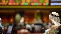 صناديق الخليج السيادية أمام مأزقي نفاد السيولة وصعوبة التمويل
