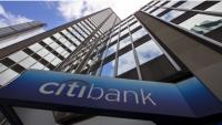 خطأ غير مسبوق يكلف مؤسسة مالية عالمية نصف مليار دولار