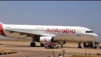 الإمارات تدشن أولى رحلاتها المشبوهة إلى مطار سقطرى وسط استنكار شعبي