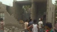 الحديدة.. مقتل مواطن وإصابة شقيقه بقصف حوثي جنوب المدينة