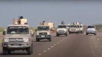 أوامر حكومية لتعزيز مأرب بقوات العمالقة.. والقوات منقسمة بين توجيهات الإمارات وتوجيهات الحكومة