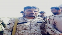 أبين.. مقتل مواطن برصاص قيادي بالانتقالي في حاجز أمني