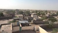 الحديدة.. قصف حوثي على مدينة حيس أسفر عن وفاة طفلة وإصابة خمسة آخرين