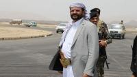 أبين.. الحزام الأمني يختطف مسؤولين محليين بينهم مدير مكتب محافظ مأرب