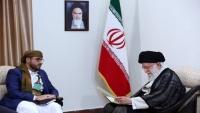 مستشار رئاسي: توجيهات إيرانية للحوثي بإفشال المبادرة السعودية