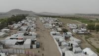 الحكومة تدين تحريض الحوثيين على النازحين في مأرب