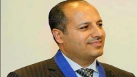 ارتفاع عدد الأطباء المتوفين في مواجهة كورونا باليمن إلى 75
