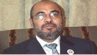 وفاة وزير المالية الأسبق سيف العسلي متأثراً بإصابته بكورونا