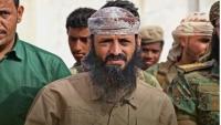 مرافقو قائد في الحزام الأمني يعتدون على ضابط أمن في مطار عدن