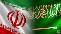 المفاوضات السعودية الإيرانية.. وتأثيرها على الأزمة اليمنية (تحليل)