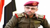 جماعة الحوثي تجري تعديلات وزارية في الحكومة التابعة لها