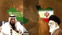 تحولات الموقف السعودي من إيران.. نبرة تصالحية بلا مصالح فعلية (تحليل)